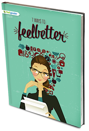 a feelgooder pdf ebook