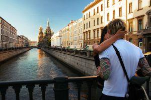 grand gestures of love
