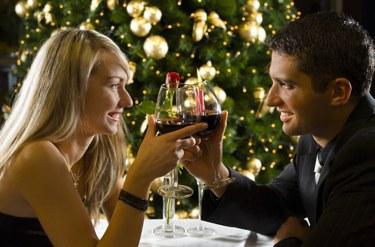 Festive dates